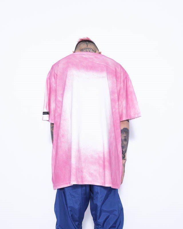 《2色》全ては幻想Tシャツの画像4
