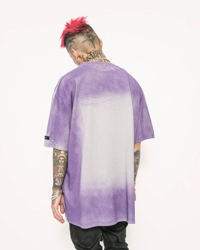 《2色》全ては幻想Tシャツの画像7